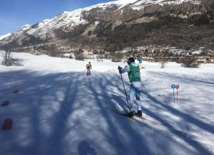 2020 Biathlon CL Serre Che