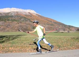 ski roues 11 nov 2015