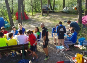 20150705-camp-de-base-bois-joly-2