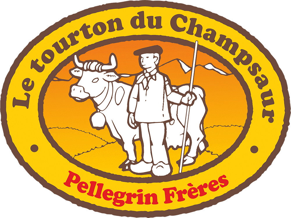 Tourtons-logo-2015-pour-foire