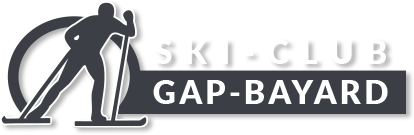 Ski club de Gap-Bayard
