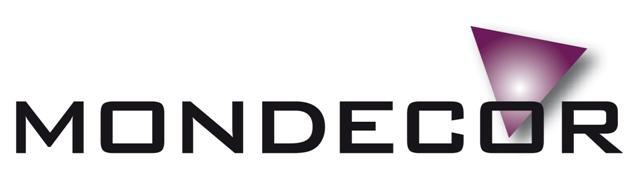 logo_mondecor