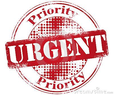 Urgent-rehab-uk