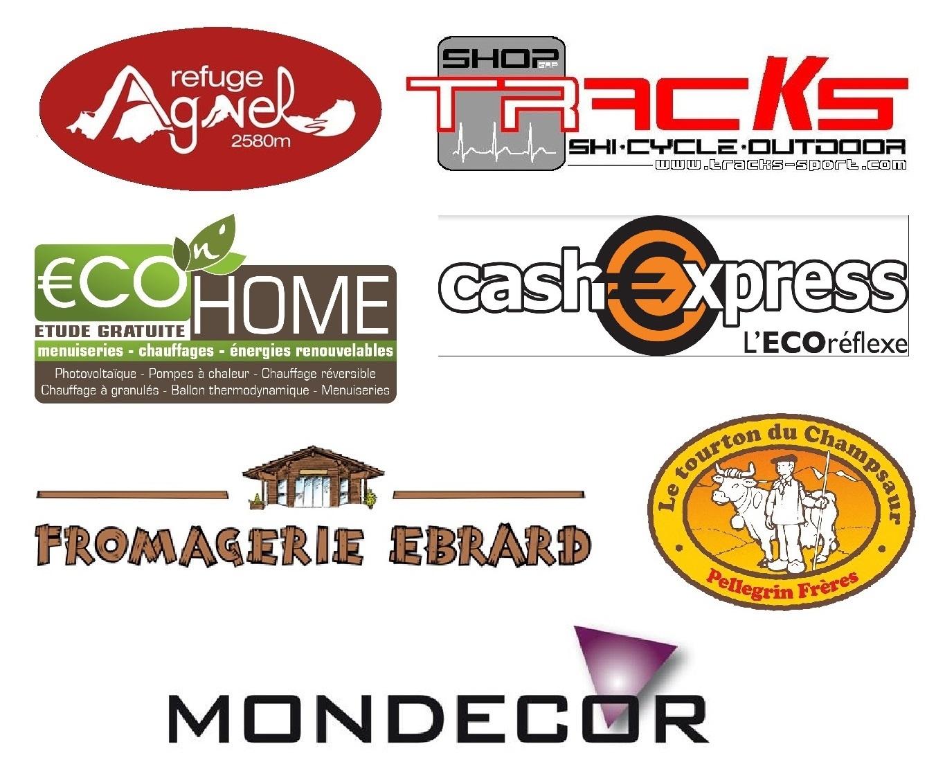 bande sponsors 6