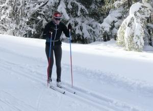 2019 Ski Bayard Novembre!