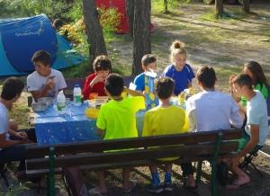 20150705-camp-de-base-bois-joly-1